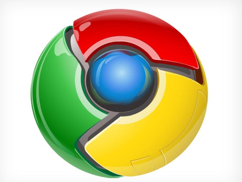 구글, iOS용 크롬 브라우저 출시