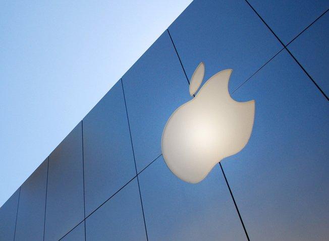애플, 아이폰 6에 힘입어 역대 최고 실적 발표