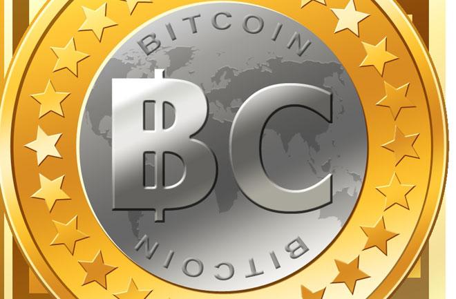 bitcoins-660