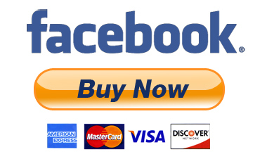 facebook_buy_now