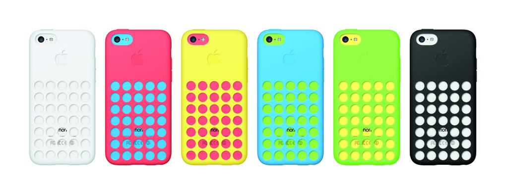 iPhone5c_Backs-Cases_PRINT_verge_super_wide