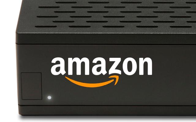 amazon-settop-box
