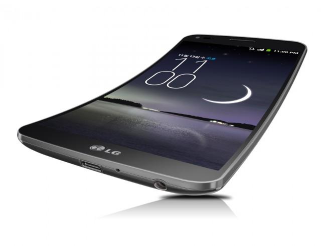 LG_G_FLEX_03-640x492