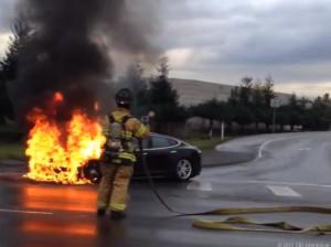 Tesla_fire.png_610x457
