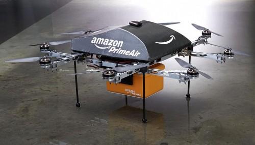 amazon-prime-air-drone2-500x285