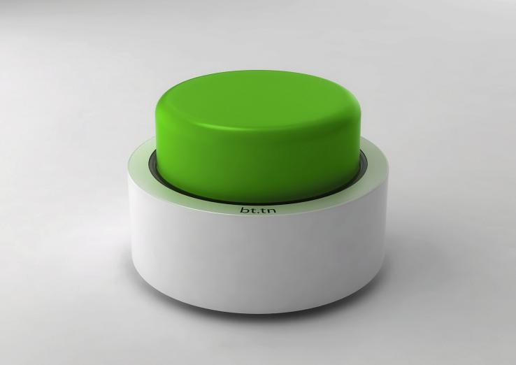 bttn: 버튼 하나 누르는 것으로 원격 동작실행