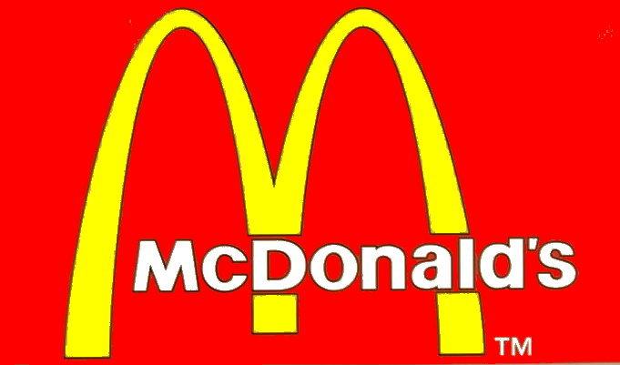 맥도날드, 테크 인큐베이터 런칭