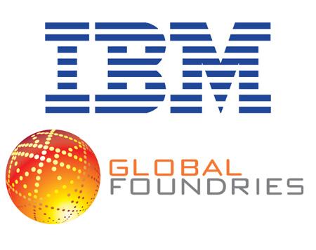 IBM 반도체 부문, 글로벌 파운드리에 1조 3천억원 얹어서 매각 결정
