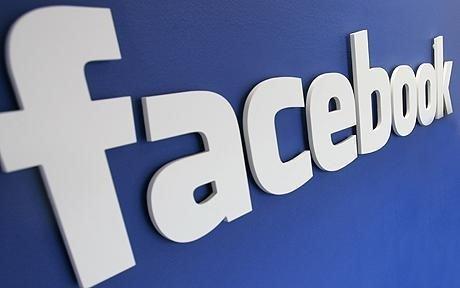 페이스북, 익명 게시판 앱 만든다