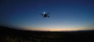 GoPro, 2015년 드론 사업도 진출한다.