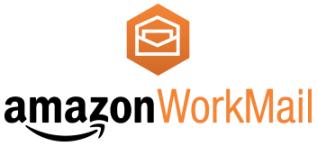아마존, 기업용 이메일 서비스 시작
