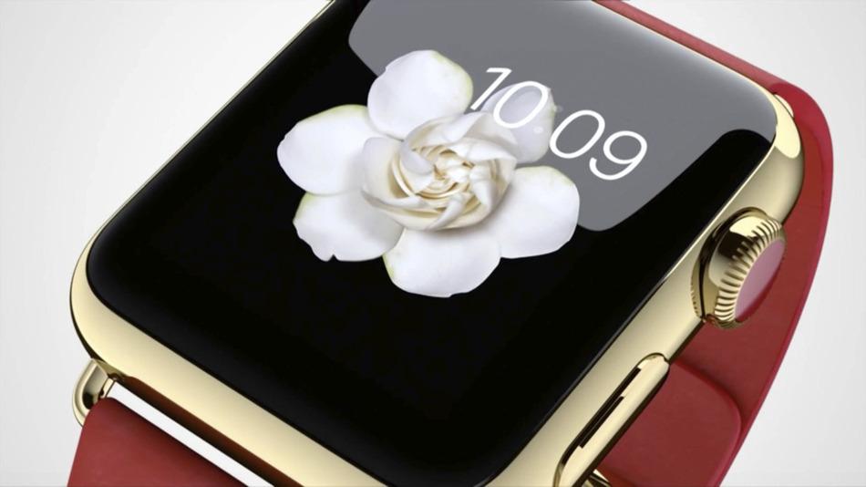 애플 와치 가격및 출시 시기 발표 - 4월 24일, 39만원 부터 최고 1천만원 이상 까지의 가격