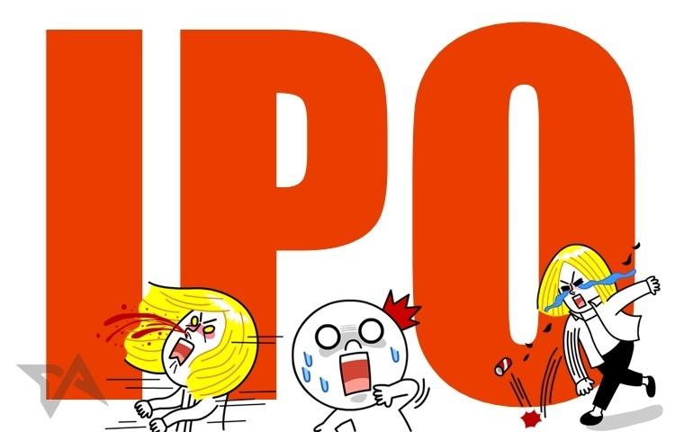 Line-IPO-on-off-on-off-on-off-on-off