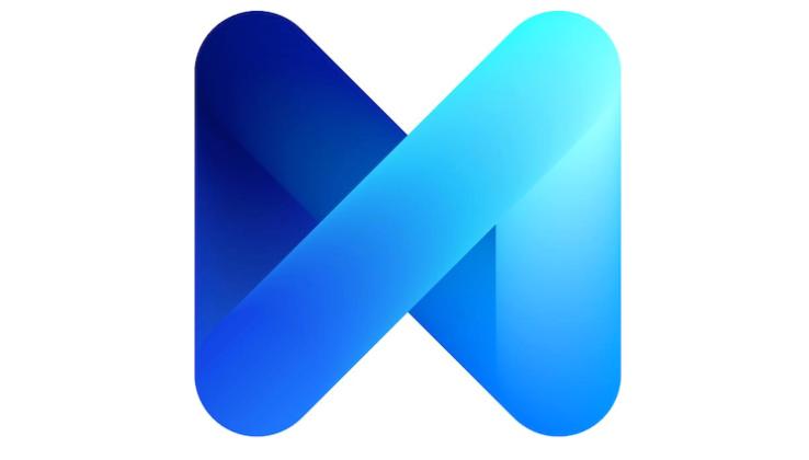 M_20150826